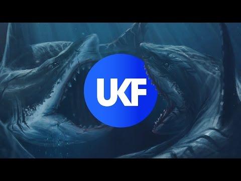 Jauz & Megalodon - Shark Attack (Megalodon VIP)