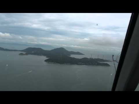 helicopter-tour-hong-kong-(1)