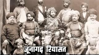 Documentary: Life and Time of Sardar Vallabhbhai Patel
