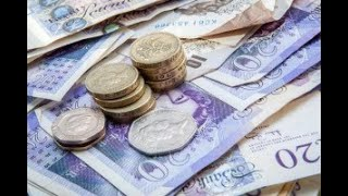 Christmas benefits 2017 to be paid EARLY