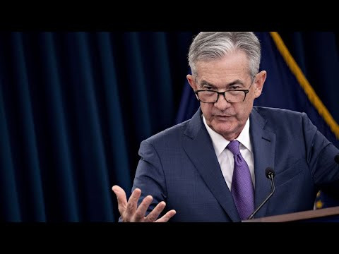 Markets Have Not Tested the Fed Yet, Says TD's Misra
