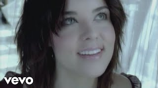 Anna Nalick - Breathe (2 AM) (Clean Version) YouTube Videos