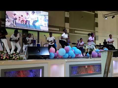 onaga-kidz-dance-05may2018