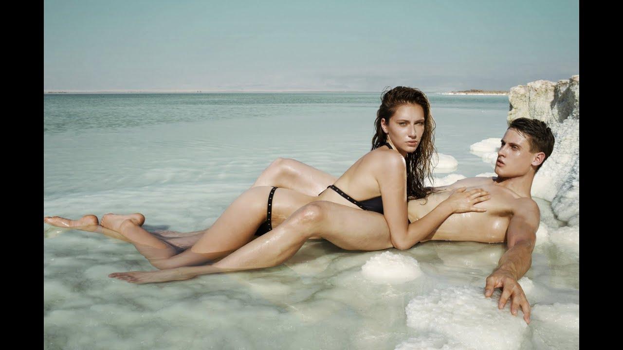 Naked pics movie stars