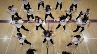 MD DANCE presents CREW 2021