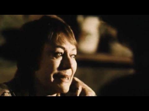 Annie Girardot: Les Misérables - Claude Lelouch, avec Jean-Paul Belmondo