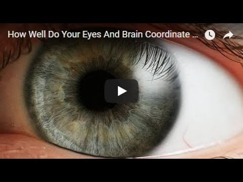 Download How Well Do Your Eyes And Brain Coordinate ? Test 😜Random Vid😜( David Spates )