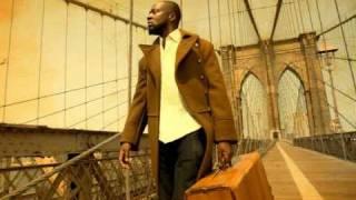 wyclef jean,akon,lil wayne,mya_sweetest girl remix-kaste