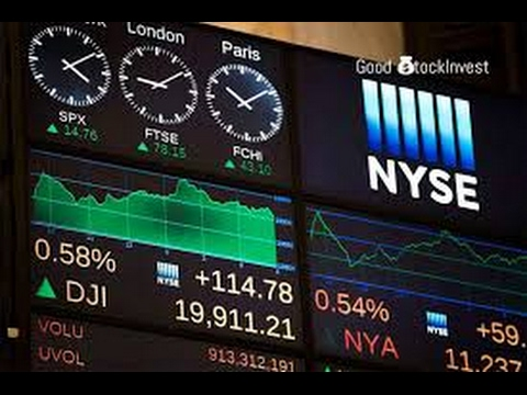 Something Is About To Happen. DOW and S&P500 Market Update for Feb 8th