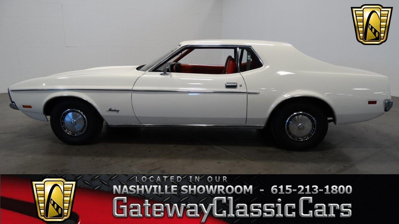 1964 Chevrolet Corvette, Gateway classic cars Nashville ... |Gateway Classic Cars Nashville