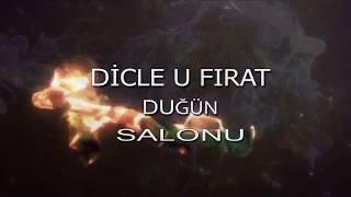 DİCLE U FIRAT DÜĞÜN SALONU VAHİT ŞEBİ 0535 741 5509