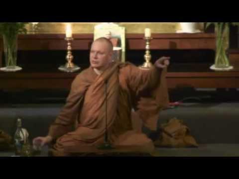 Saddhā-Buddhist Confidence