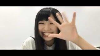 (SHOWROOM配信 第1回) 20180702 SUPER☆GiRLS 19th NEW SINGLE 「ばぶり...