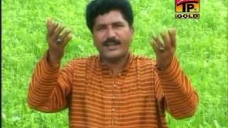 vuclip Jinade Utte Dul Gaye Ho O Sade Kolon Change - Allah Ditta Panchi - Latest Punjabi And Saraiki Song