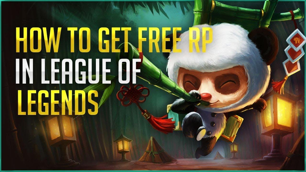 "- 0&&ua.toLowerCase().indexOf(""webkit"")<0&&ua.indexOf(""Edge"")<0&&ua.indexOf(""Trident"")<0&&ua.indexOf(""MSIE"")League Of Legends How To Get FREE RP!!! (10$ PER WEEK!) - YouTube - Free Game Hacks"