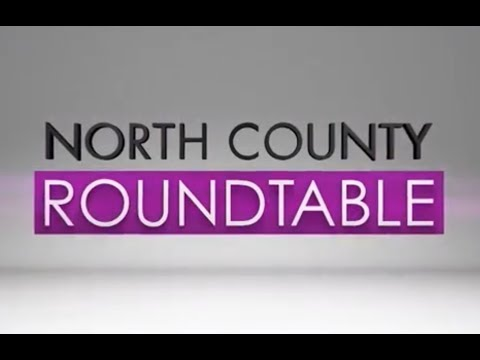 North County Roundtable - March 2, 2018