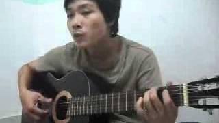 Giac mo chapi (Guitar)