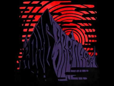 Bong Breaker - MOUNTAIN (2014 - Full Album)