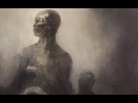 Чёрная смерть — Википедия