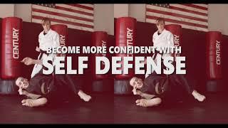 Bushido Karate Academy - MARKETING PROMO  2