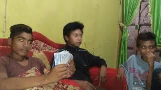 Dj Engkol Sak
