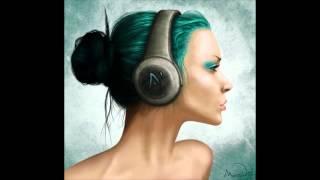 Manu Chao - Infinita Tristeza (Ben Mornin Remix)