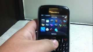 how to get os7 theme for blackberry curve 8520