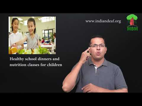 healthy-school-dinners-and-nutrition-classes-for-children