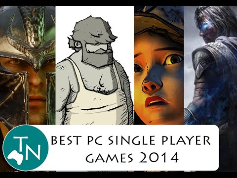 best free to play mmo on steam 2014