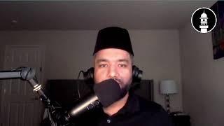 Ask an Imam www.alislam.org