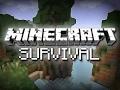 Minecraft Survival Series eps 6 I FOUND A VILLAGE!
