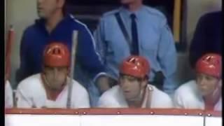 Гол Харламова в Матче № 3 СССР-Канада 1972г.(В третьей игре Суперсерии 1972 г. Харламов забивает еще один гол. (в меньшенстве). Какая скорость! Так и не..., 2014-08-06T20:15:29.000Z)