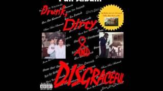 TUBE BAR Prank Calls: Drunk,Dirty & Disgraceful (Full Featured Album) (EXPLICIT)