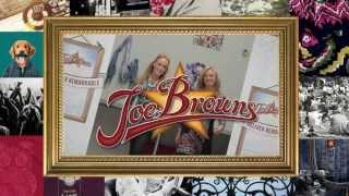 Joe Browns - New Autumn Season Fashion Show Video. Thumbnail