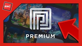 THE NEW RNC! | PREMIUM RELEASED, NATHORIX HACKED & MORE! #ROBLOXNEWS