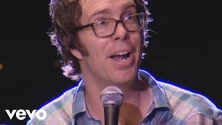 Ben Folds - Rock This Bitch (Live In Perth, 2005)