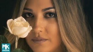 Graciele Farias Carne X Esp rito Clipe Oficial MK Music.mp3