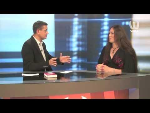 News mit Monika Donner - Guten Abend Wien - 7.11.2014
