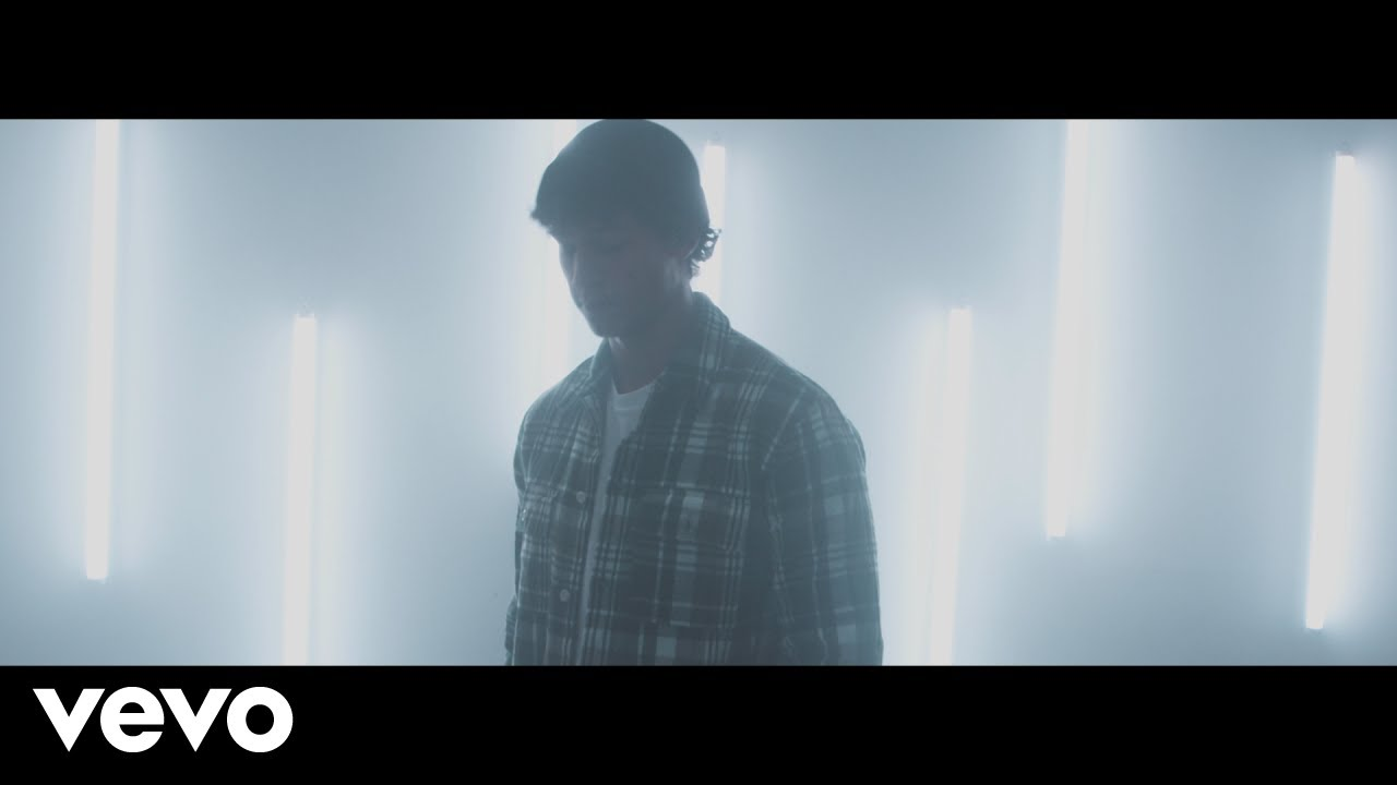Emilio - Hast du Zeit (Offizielles Musikvideo)