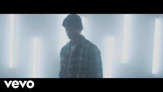 Смотреть клип Emilio - Hast Du Zeit