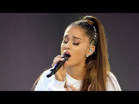 ariana-grande-faces-another-concert-scare-after-man-arrested-for-attack-threats