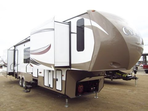 2016 drv mobile suites 38rsb3 luxury fifth wheel guar doovi for 2016 luxury front living room 5th wheel