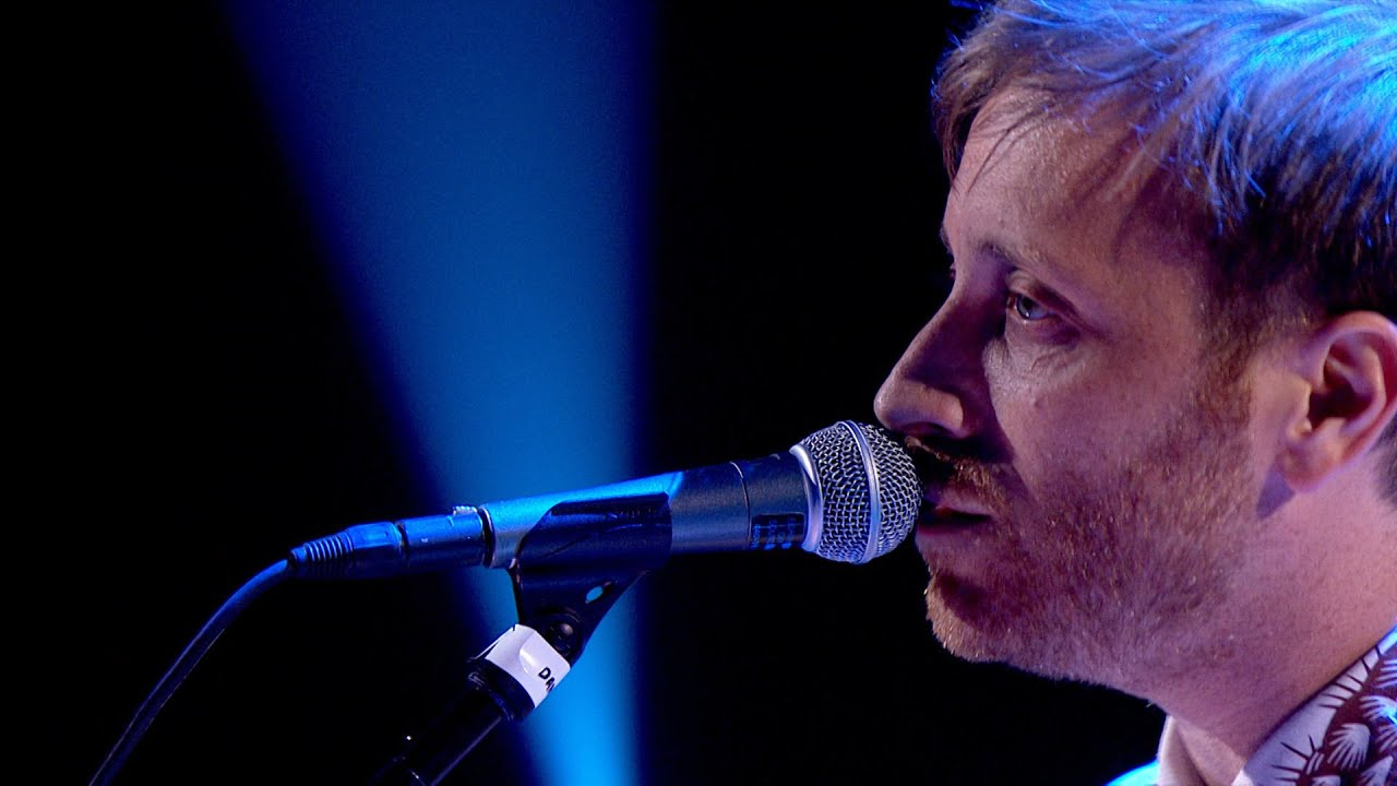 the-arcs-outta-my-mind-later-with-jools-holland-bbc-two-bbc