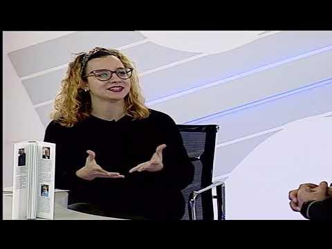 La Entrevista de Hoy. Avelino Jácome 25 01 19