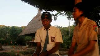 Juara 1 Lomba FLS2N SMA/SMK Kategori Film Pendek Tahun 2018 Tingkat Kabupaten Alor, NTT. MP3