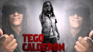 Tego Calde Ft Chino Nino, Nejo & Julio Voltio El Chamako - Lo Hecho Hecho Esta
