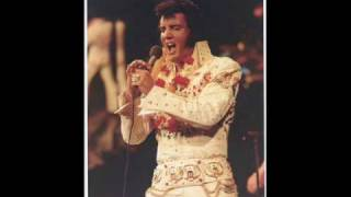 If You Talk In Your Sleep [Live 1974] - Elvis Presley