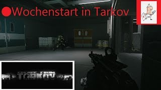 🔴Escape From Tarkov /  0. ...