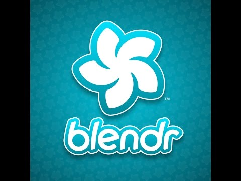 Complete Review on Blendr from YouTube · Duration:  2 minutes 49 seconds