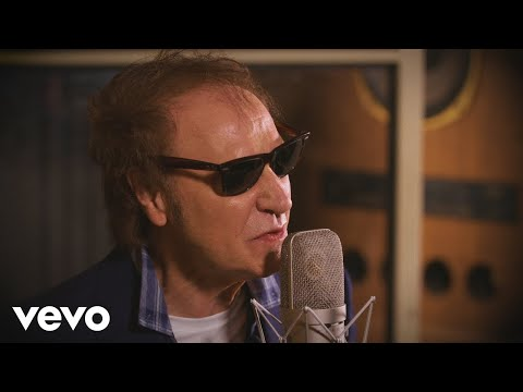 Ray Davies – Americana: The Story of Our Country